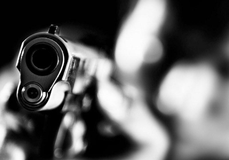 Изненадааа… Тъст уби зет си неволно. Стрелецът няма да бъде съден!?