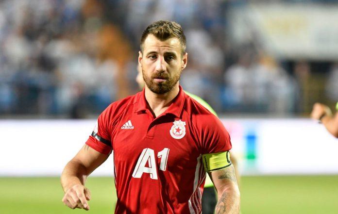 Бодуров обясни за отстраняването си от ЦСКА, скочи на Стойчо Стоилов