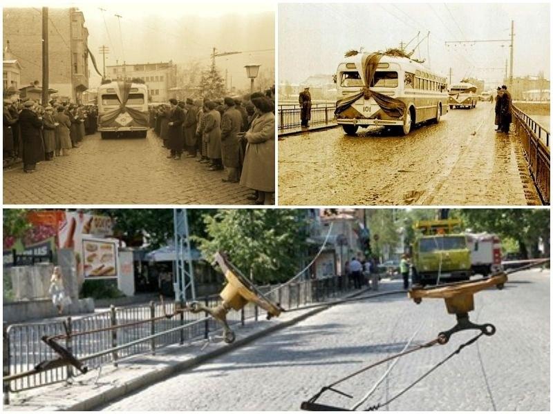 За 25 г. Пловдив унищожи електротранспорта си! Ще го върнем, категоричен е Георги Колев ВИДЕО