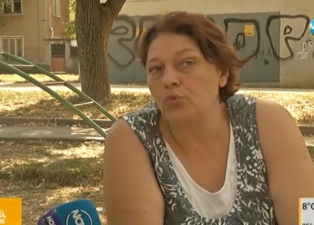 Жена с увреждания, лишена от болничен, връща пари и на НОИ! Защо?