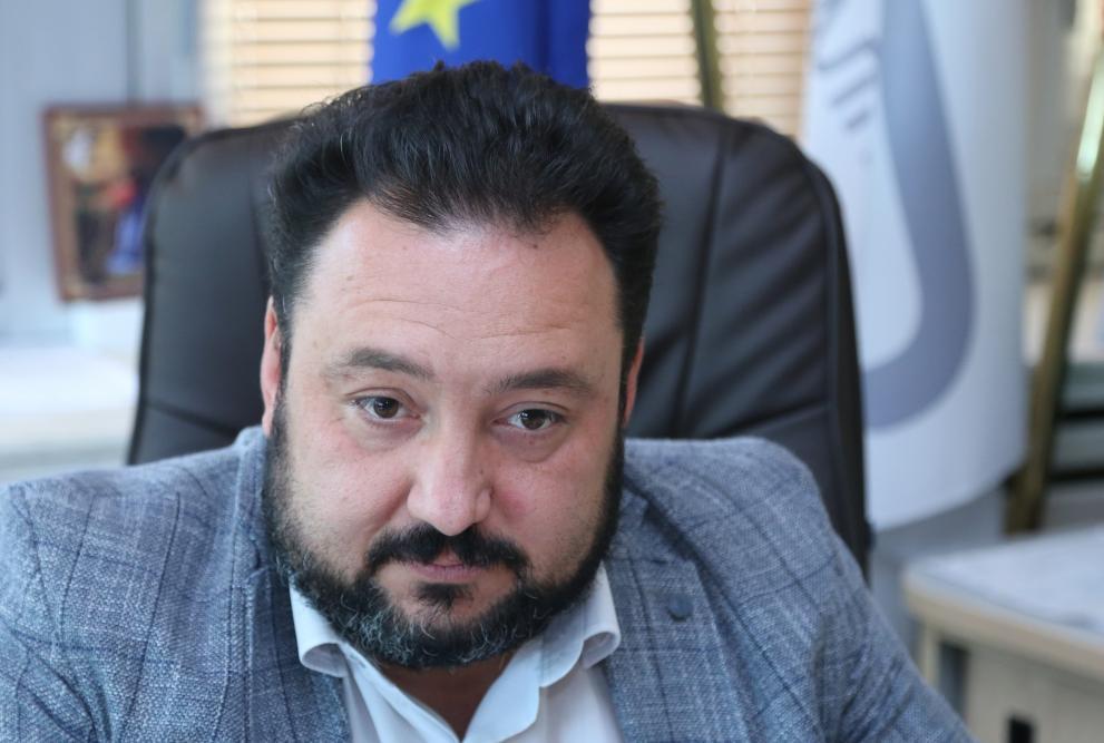 Още седмица и СЕМ гласува: Остава ли Светослав Костов шеф на БНР