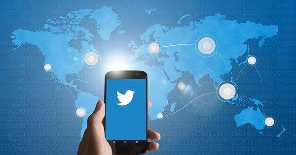 Twitter злоупотребявали с телефонни номера на потребители! Извиниха се