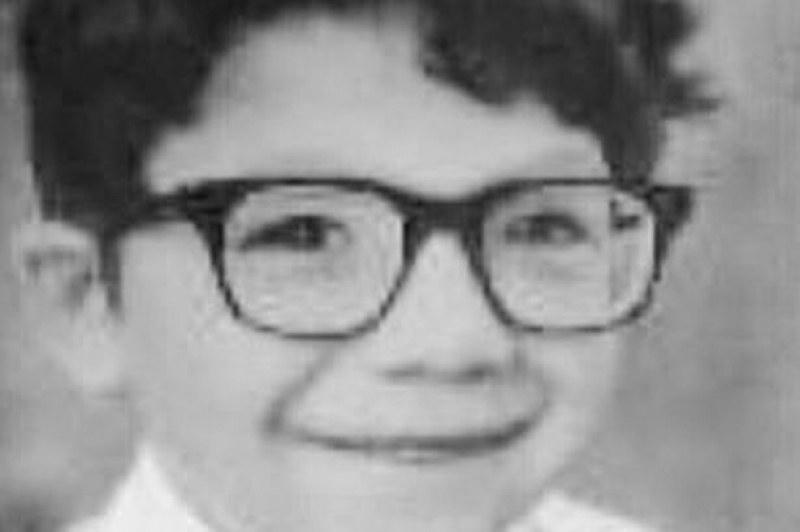 1980-а, кошмар в католическо школо: Заради WC – пребито до смърт дете!