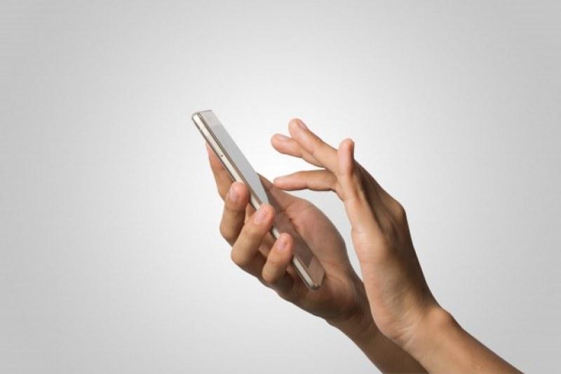Без родина, дом… и в третия пол! Човекът на XXI век ще има само… смартфон