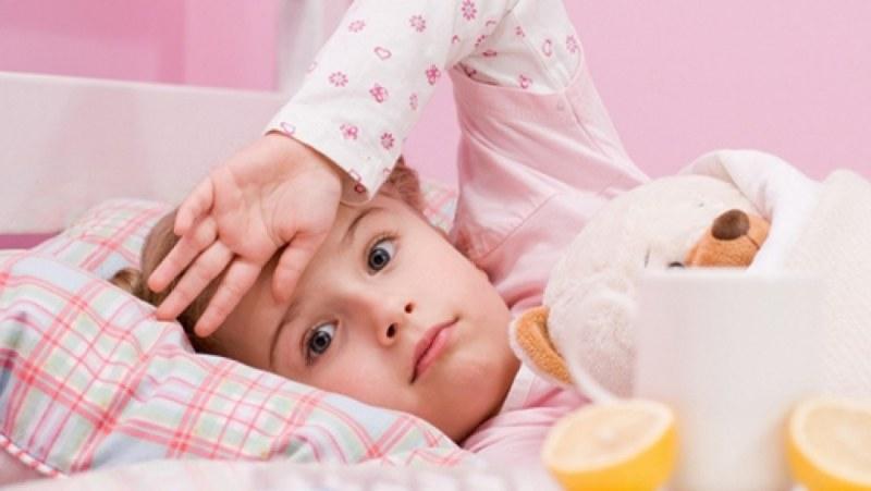 Хрема, кашлица и отпадналост - връхлитат ни есенни вируси