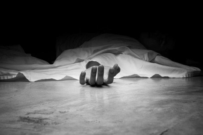 Мистериозна смърт в Търговище – телата на майка и син, без следи от насилие!