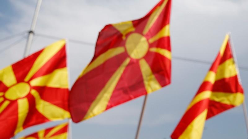 Скопие ни отвърна: Македонската идентичност е важна за нас! Разберете!