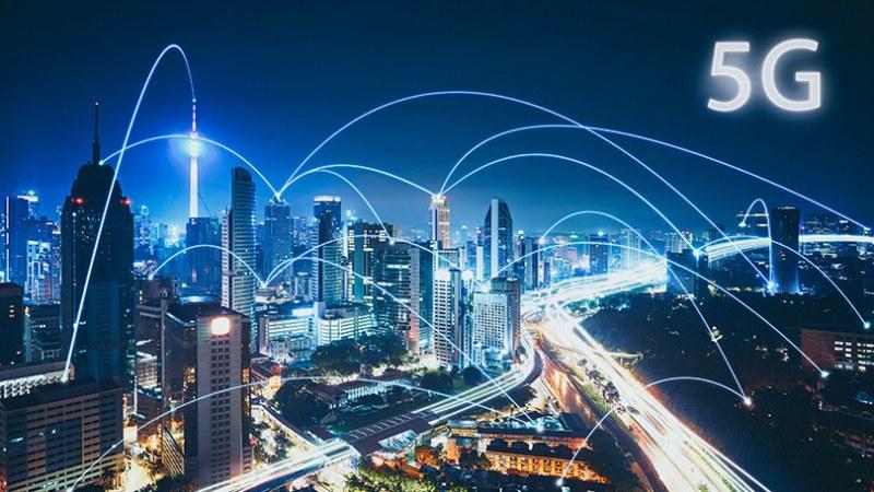 5G мрежата ще доведе до повече хакерски атаки!?