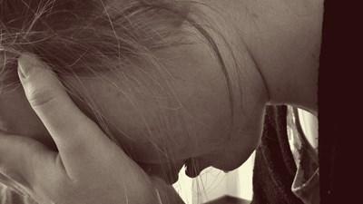 70-годишни роми насилиха 13-годишно дете. Задържаха ги!