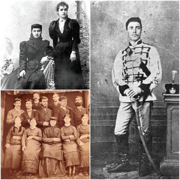 Жените – повече от гробовете... Какъв Казанова? До гибелта си Левски спазва главните монашески обети ЧАСТ 9