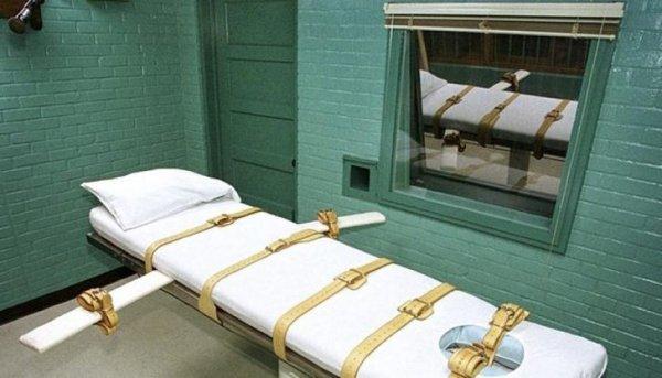 9-годишната Лиза убита! Русия скочи: Върнете смъртното наказание!