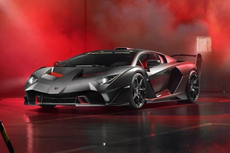 Lamborghini може скоро да не са част от групата на Volkswagen