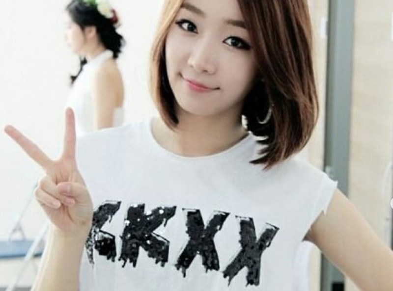 Жертвите на k-pop музиката! Защо има толкова много самоубийства?