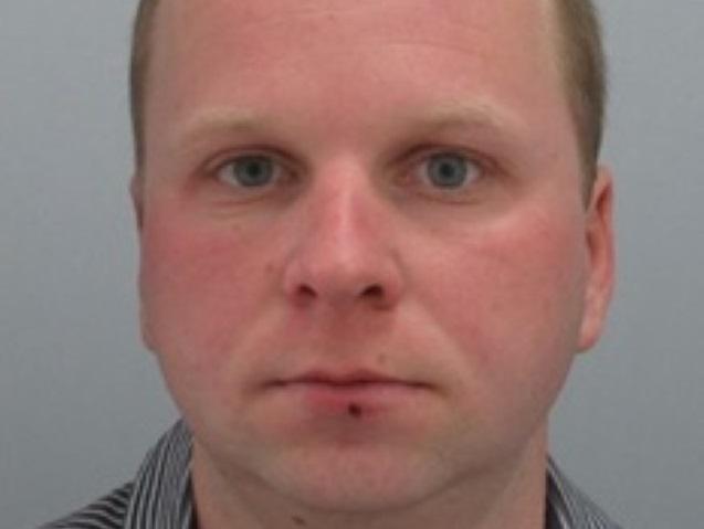32-годишният Стоян Милчев е в неизвестност от два дни. Виждали ли сте го?