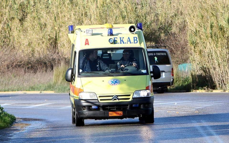 Български ван в тежко ПТП на кипърски път – 38-годишен нашенец издъхна!