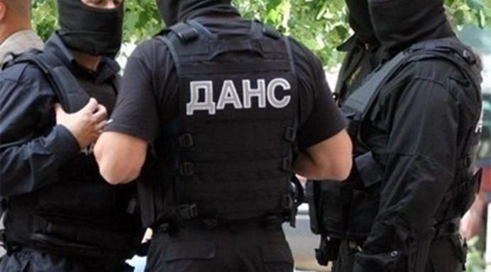 ДАНС влезе в община Кочериново! Проверяват новорегистрирани жители