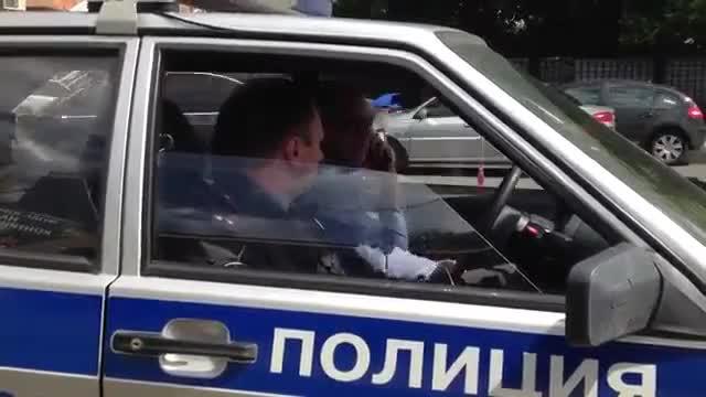 Зловеща находка: Откриха телата на депутат и семейството му, застреляни преди 7 години в Русия!