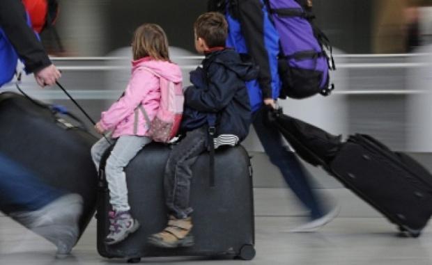 Прогноза на ООН: До 2050 година 1/4 от българското население ще изчезне!