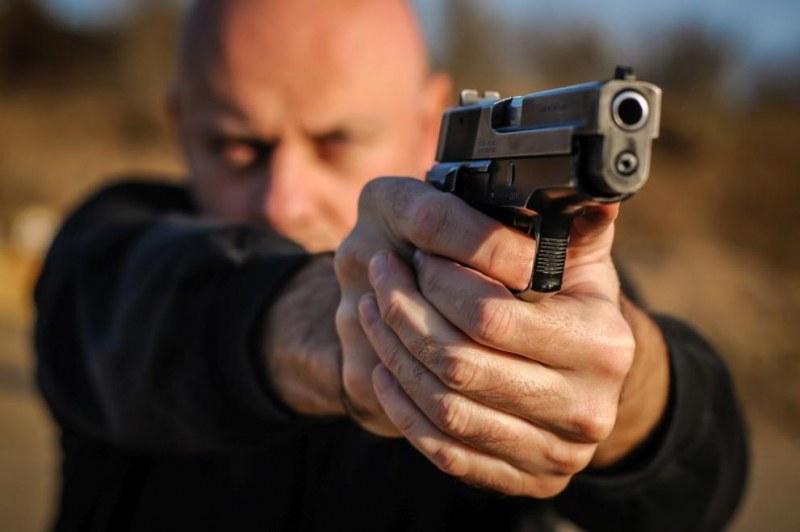 Петима души загинаха по време на престрелка във ферма в Русия