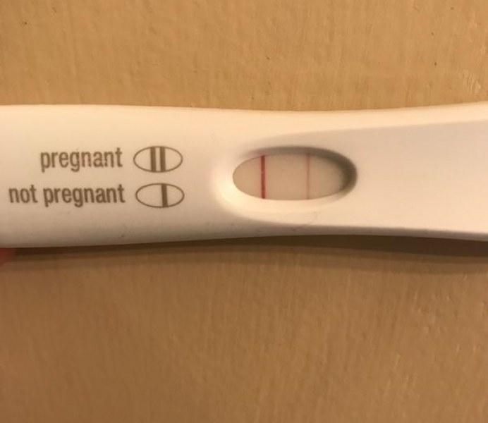 Разпродажби: Ковчези на едро… положителен тест за бременност!