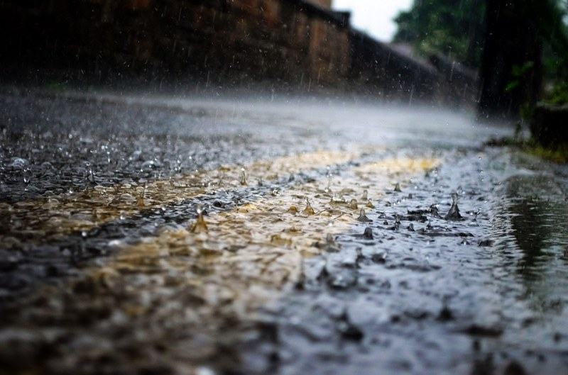 Утре: Времето лошо, пътят – опасен! КАТ с апел към водачите: Внимавайте!