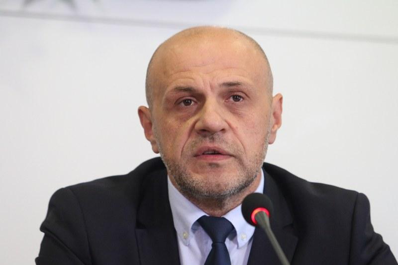 Дончев хвърли бомбата: Имаме информация за нова Костинбродска афера!