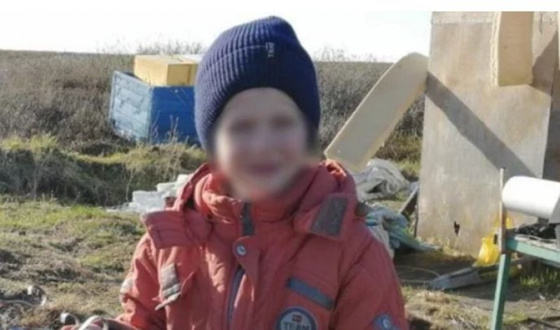 Брутално! Мъж закла 6-годишно момиче в детска градина в Русия