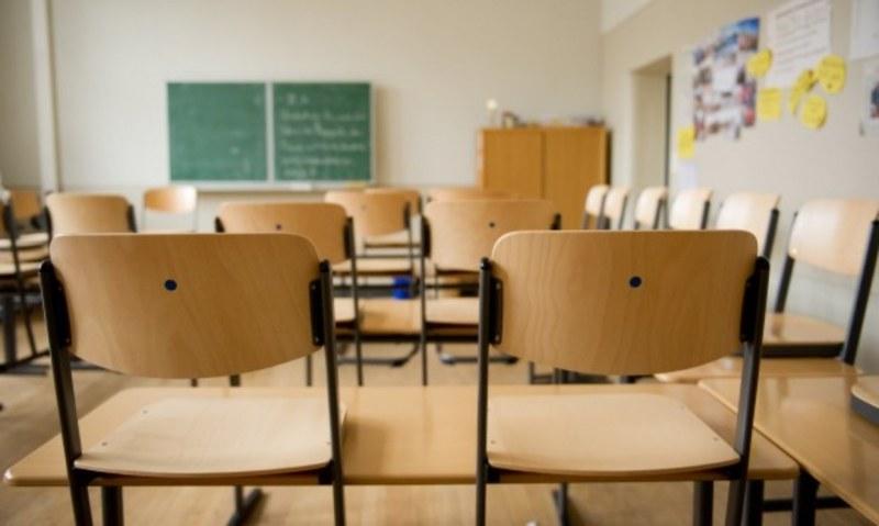 Ново 20 от МОН за балотажа: Училищата ще решават дали 4-ти ще е учебен!