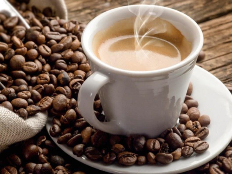 Обичате кафе? Вижте за какво може да служи утайката в домакинството