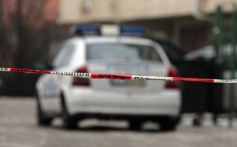 Труп на мъж край Бургас! 30-годишен – убит след пиянска свада?