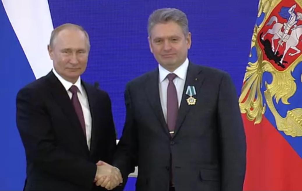 Кремъл ни скръцна със зъби: Преследвате ли Малинов – ще има последствия!