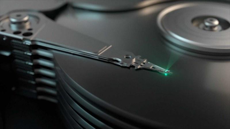 50-терабайтови твърди дискове (HDD) – на пазара до 2026 година
