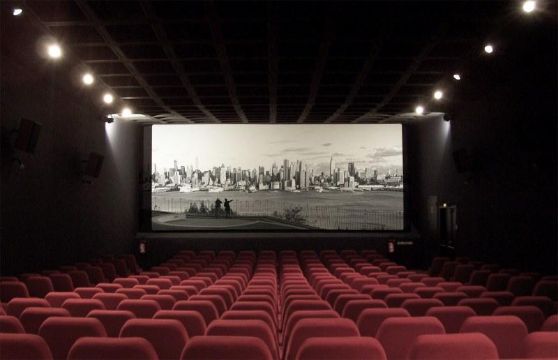 Най-големият кинопазар скоро няма да е в САЩ! Но тогава къде ще е?