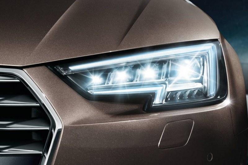 Препоръчително ли е да сменяме халогенните светлини с LED?