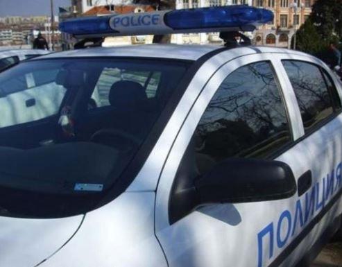 Мечо и партньорката му са сред задържаните при спецакцията в Пловдив