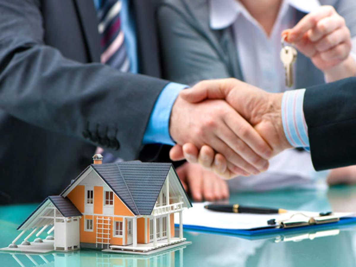 Тенденции на пазара за недвижими имоти... Ще поскъпват ли жилищата още?