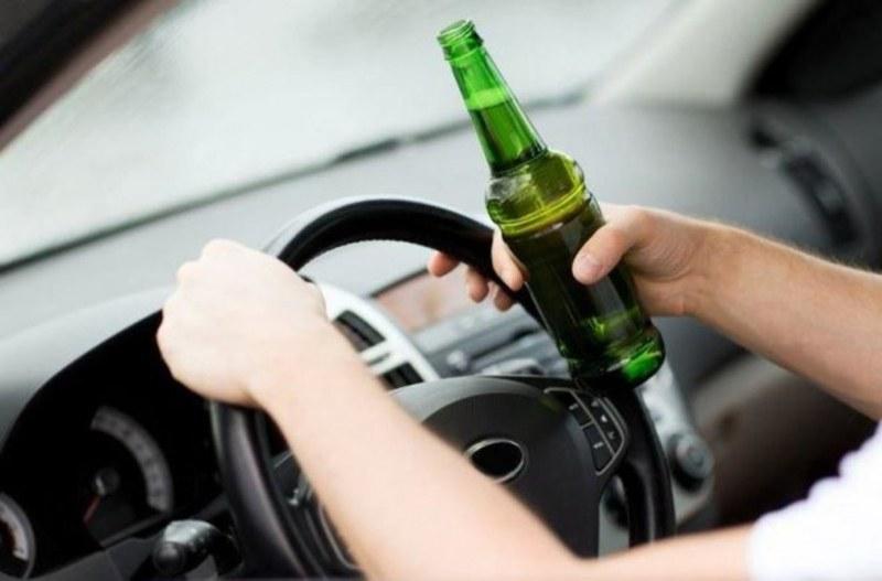 Нови правила: От 2022 година колите с устройства срещу пияни шофьори