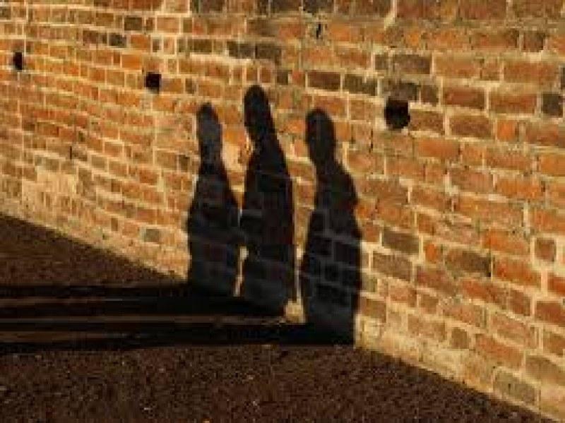 Призовкар от Софийския районен съд – пребит! Трима го ритали в главата