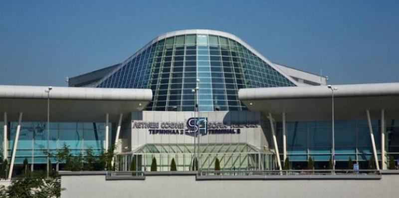 До 2030 година: Летище София ще се сдобие с Терминал 3, обслужването - подобрено