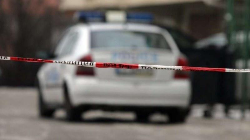 Мъж посети приятел в Кюстендилско, намери го мъртъв! Какво се е случило?
