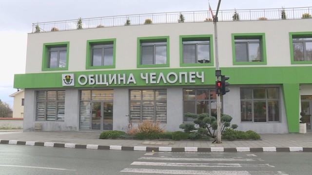 Категоричен кметски вот: Пети мандат за Алекси Кесяков в Челопеч