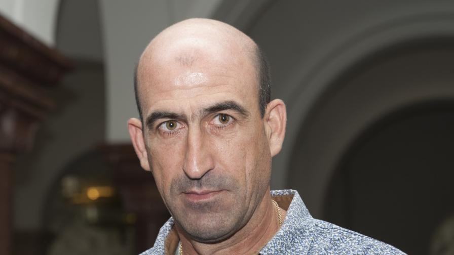 Мъж и жена признаха, че са давали по 30 лв. за глас за Йордан Лечков