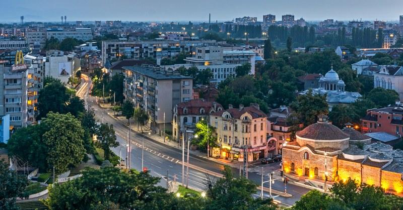 Има ли недостиг на имоти на пазара за жилища в София, Пловдив, Варна?