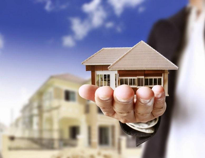 Българите – сред 10-те най-търсещи нации, за да купят имот в Гърция