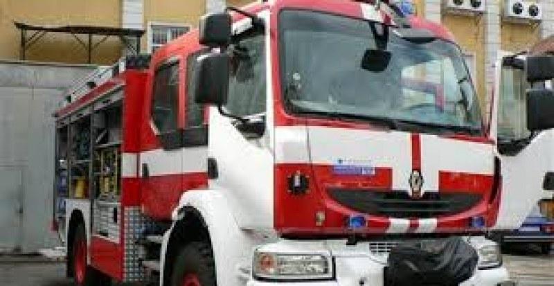 Електрическо одеяло уби жена във Варна! Открита е обгоряла в дома си