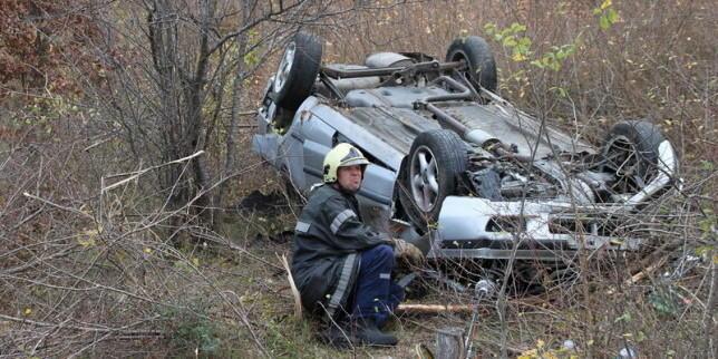 Смърт на пътя: За 12 дни – 18 жертви! А КАТ втрещиха с акция