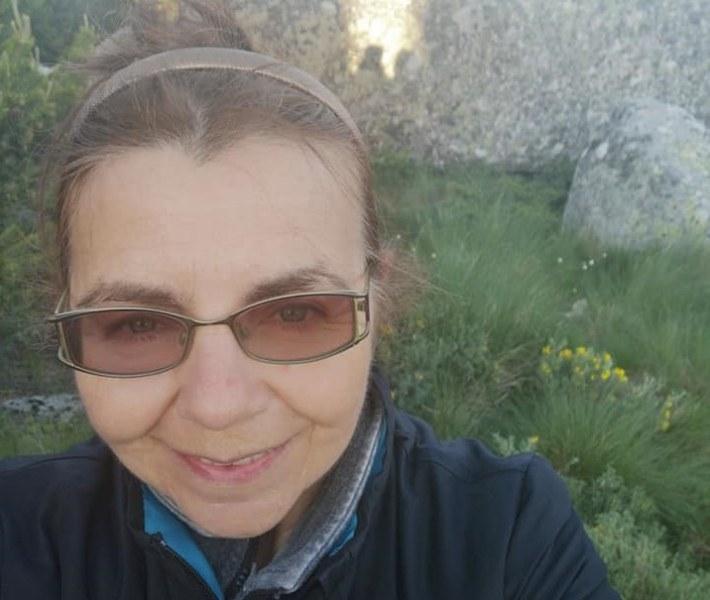 Откритото тяло на туристката в Рила – на дългогодишен журналист в БТА