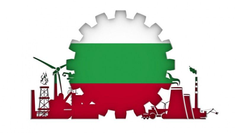 Рецесия в България? Само от негативни външни фактори, смята БНБ