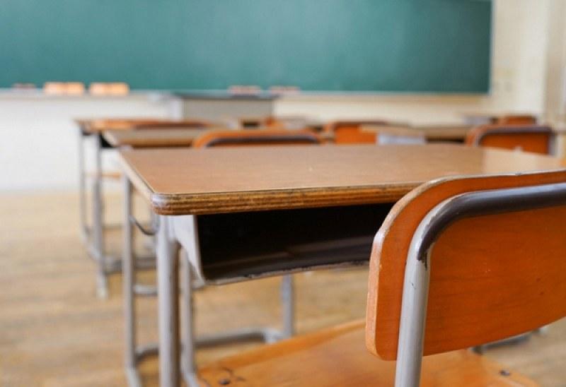 Директорка на училище в Пловдив успя да избегне заповед за уволнение