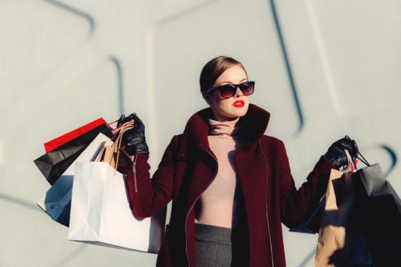 Как да пазарувате на Черния петък? Трябва да знаете това!